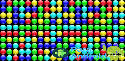 Bubble Poke™ – Apps on Google Play