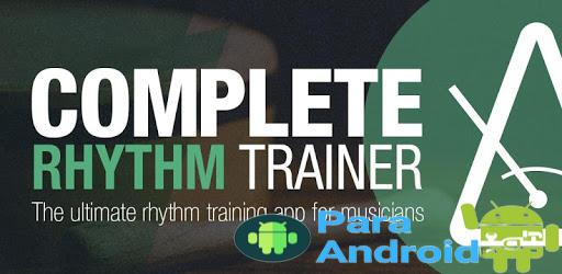 Complete Rhythm Trainer – Apps on Google Play