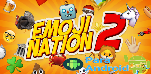 EmojiNation 2 – Apps on Google Play