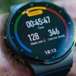 Las aplicaciones de terceros finalmente se dirigen a los relojes inteligentes de Huawei