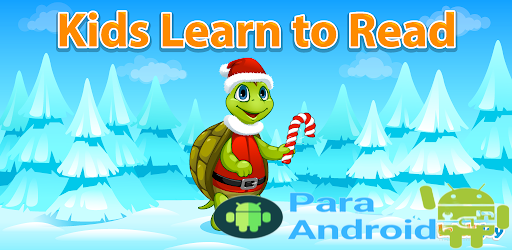 Learn to Read with Tommy Turtle