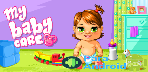 My Baby Care – Apps on Google Play