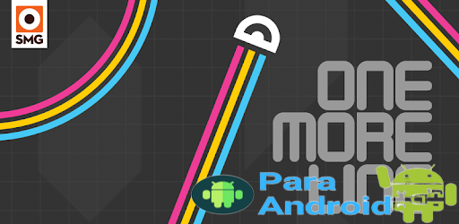 One More Line – Apps on Google Play