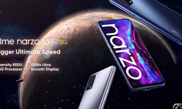 5G de gama media por menos de $ 250