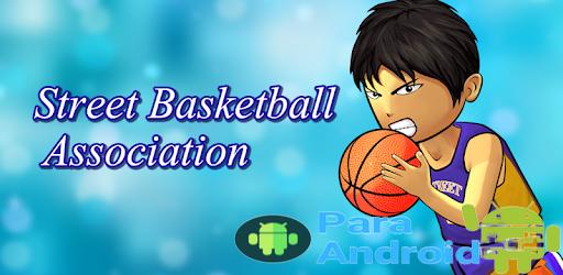 Street Basketball Association – Apps on Google Play