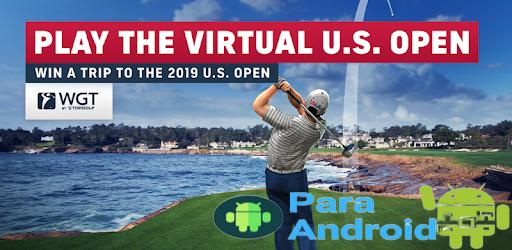 WGT Golf – Apps on Google Play