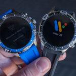 'OK, Google' está roto para algunos relojes inteligentes Wear OS
