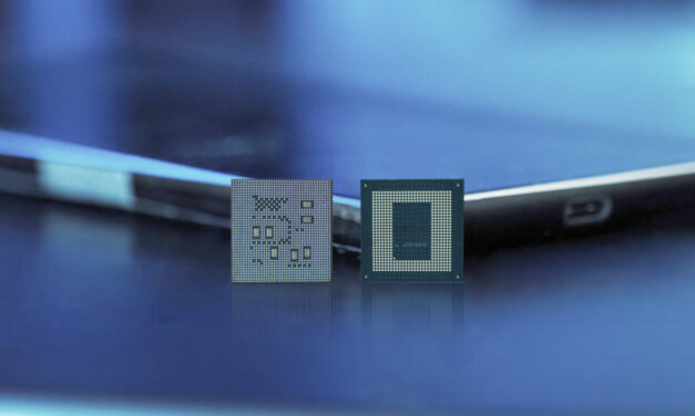 El próximo chip insignia de Qualcomm podría venir con la inteligencia de la cámara Leica: Fuga