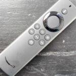 Amazon Fire TV para Auto llegará pronto, pero ¿te importa?