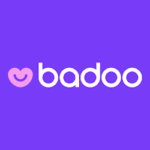 Badoo — The Dating App to Chat, Date & Meet People