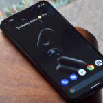 Actualización de seguridad de Android de marzo de 2021 lanzada para dispositivos Google Pixel