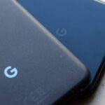 Fecha de lanzamiento de Google Pixel 5a posibles filtraciones