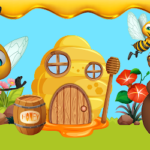 Kids Educational Puzzles Free (Preschool)