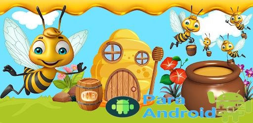 Kids Educational Puzzles Free (Preschool)