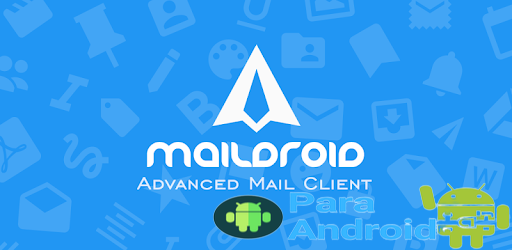 MailDroid Pro – Email Application