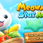 Meow Meow Star Acres – Apps on Google Play