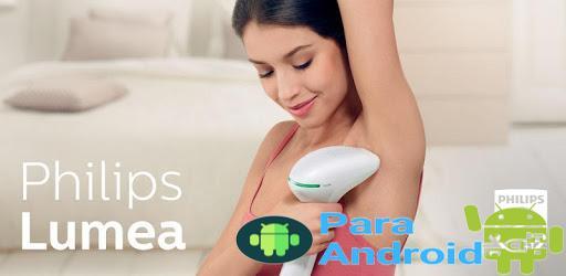 Philips Lumea IPL – Apps on Google Play