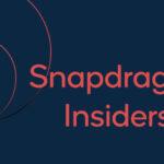 Qualcomm quiere construir una comunidad de fans con Snapdragon Insiders