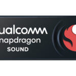 Qualcomm presenta Snapdragon Sound para un mejor sonido inalámbrico