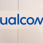 Ha llegado la primera fuga importante de Qualcomm Snapdragon 775