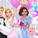 Wedding Day Makeup Artist – Apps on Google Play