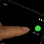 No acepta los nuevos términos de WhatsApp