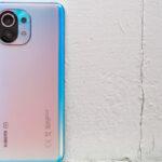 Informe: He aquí por qué Estados Unidos agregó a Xiaomi a una lista negra
