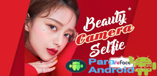 YuFace: Selfie Camera, Beauty Makeup, Photo Editor