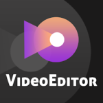 https://play.google.com/store/apps/details?id=com.iia.videoeditor