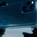 Casi todos los detalles del Oppo Find X3 Pro aparecieron en videos filtrados