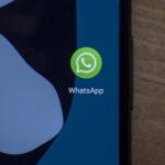 La función de copia de seguridad de chat cifrada podría hacer que WhatsApp sea mucho más seguro