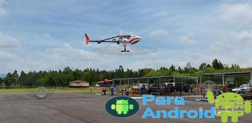 Absolute RC Heli Simulator – Apps on Google Play