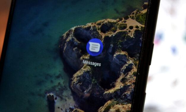 Los operadores estadounidenses abandonan sus esfuerzos para crear la respuesta de Android a iMessage