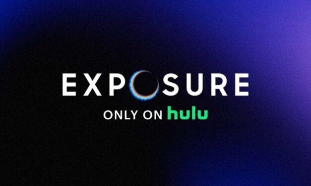 Exposición en Hulu es un reality show del Galaxy S21 Ultra