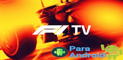 F1 TV – Apps on Google Play