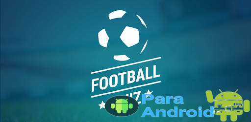 Football Quiz – Guess players, clubs, leagues