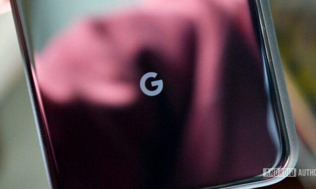 Parece que Google Pixel 6 podría tener su propio chipset
