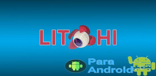 Litchi for DJI Mavic / Phantom / Inspire / Spark