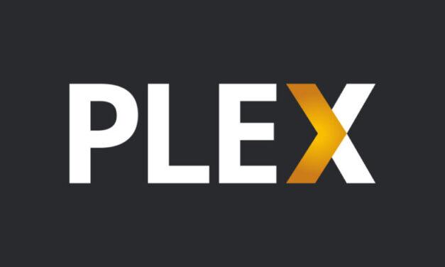 Plex quiere ser un centro para todo su mundo multimedia