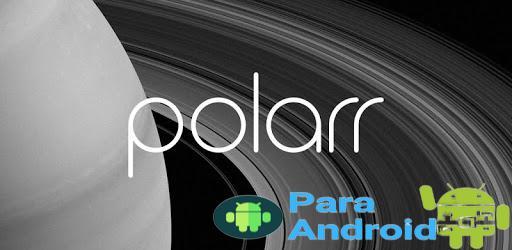 Polarr – Apps on Google Play