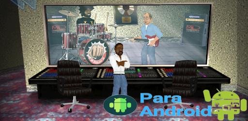 Popscene (Music Industry Sim) – Apps on Google Play