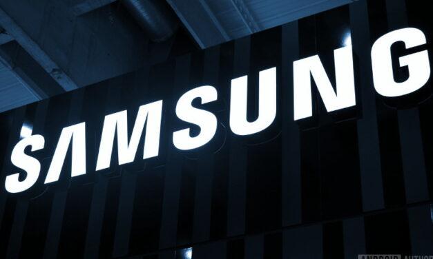 Se revela el evento Samsung Galaxy Unpacked de abril de 2021
