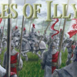 Tales of Illyria:Fallen Knight – Apps on Google Play