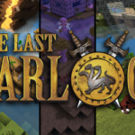 The Last Warlock – Apps on Google Play