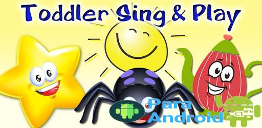 Toddler Sing and Play – Apps on Google Play