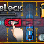 Unblock Car – Apps on Google Play