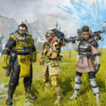 Apex Legends llega a Android e iOS