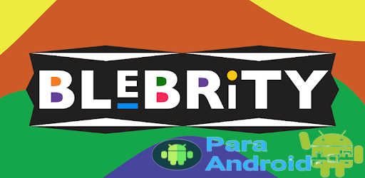 BLeBRiTY – Apps on Google Play