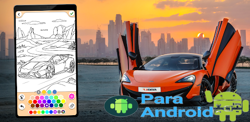Cars – Apps on Google Play
