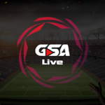 GSA Live – Apps on Google Play